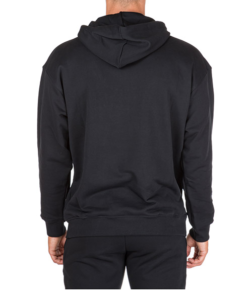 Sweat shirts à capuche homme mmxix secondary image