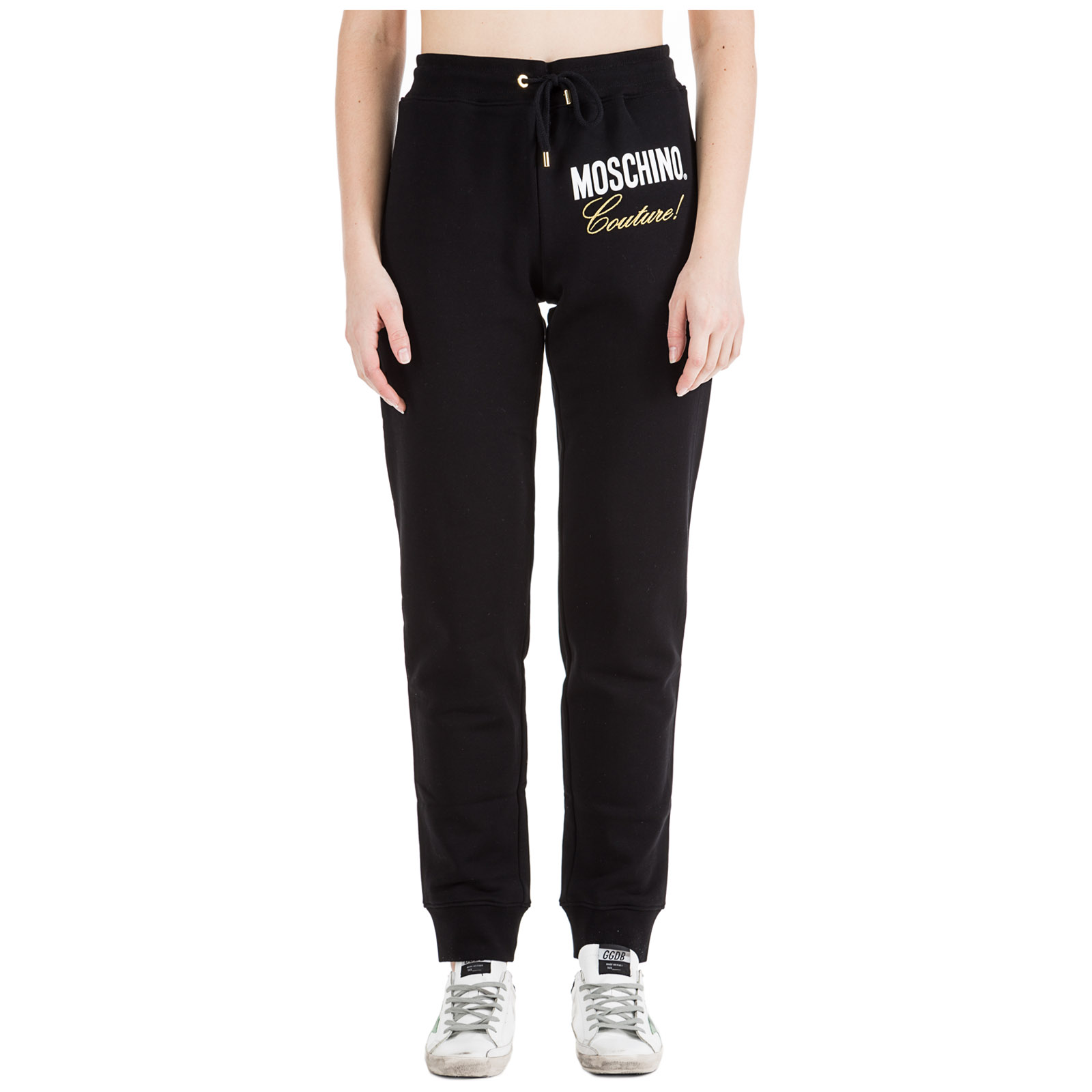 Donna Nero Tuta Nero Tuta Pantalone Fashion Pantalone Donna Fashion xdBrCtshQ
