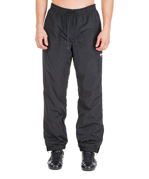 Jogginghose MSGM 2740mp05x19550499 nero