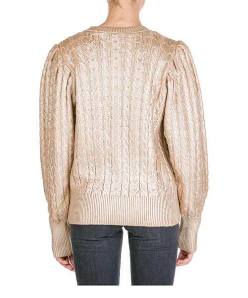 Women's jumper sweater secondary image