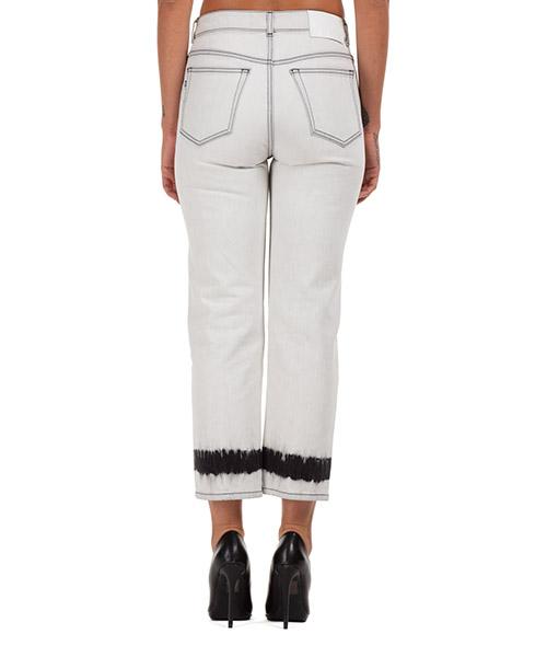 Damen enge jeans skinny secondary image