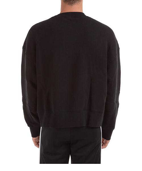 Herren sweatshirt  crocodile secondary image