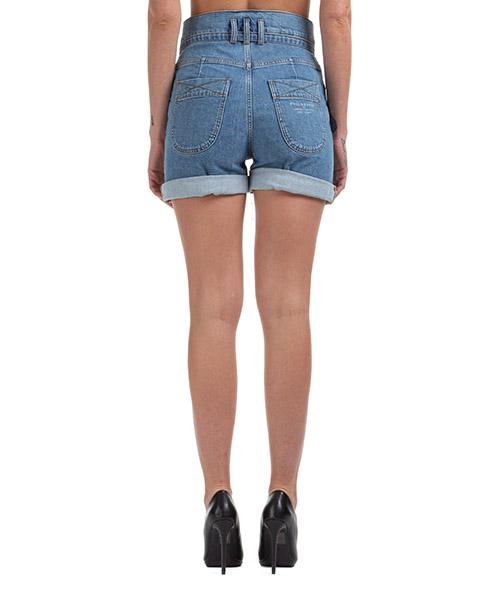 Damen shorts kurze hose secondary image