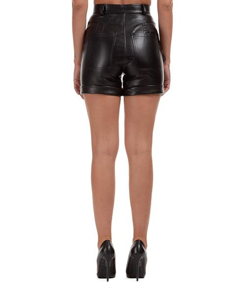 Women's shorts summer secondary image