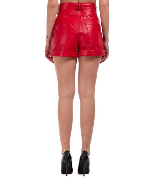 Pantaloncini corti shorts donna bermuda secondary image