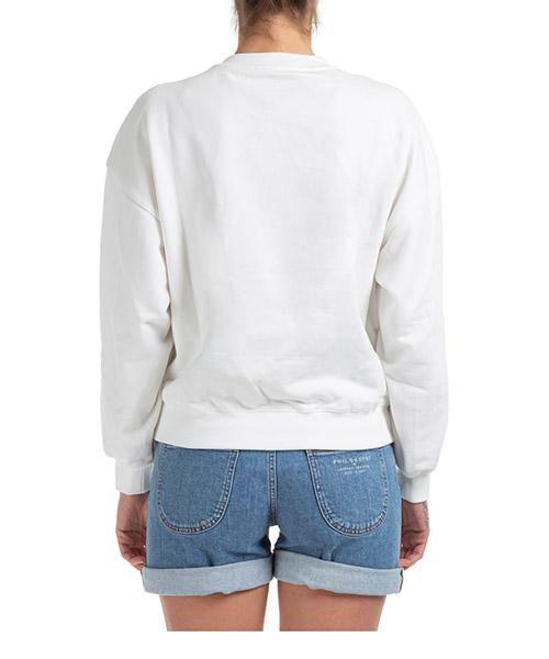 Sweat-shirts femme secondary image