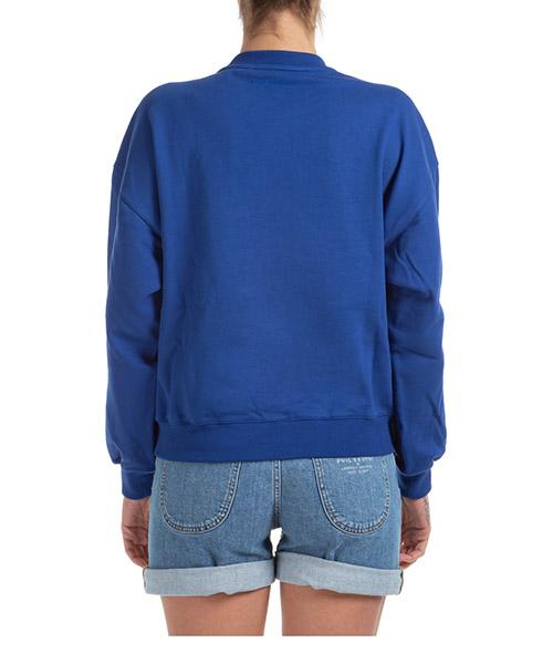 Damen sweatshirt pulli secondary image