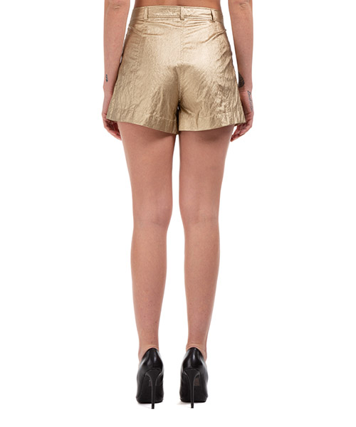 Damen shorts kurze hose secondary image