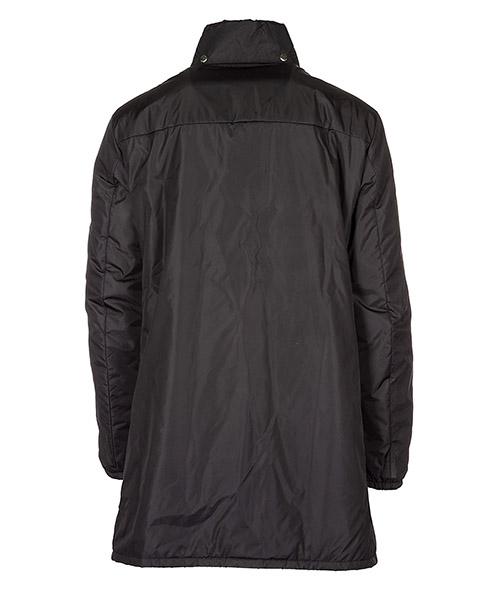 Piumino men's outerwear jacket blouson nylon piuma secondary image