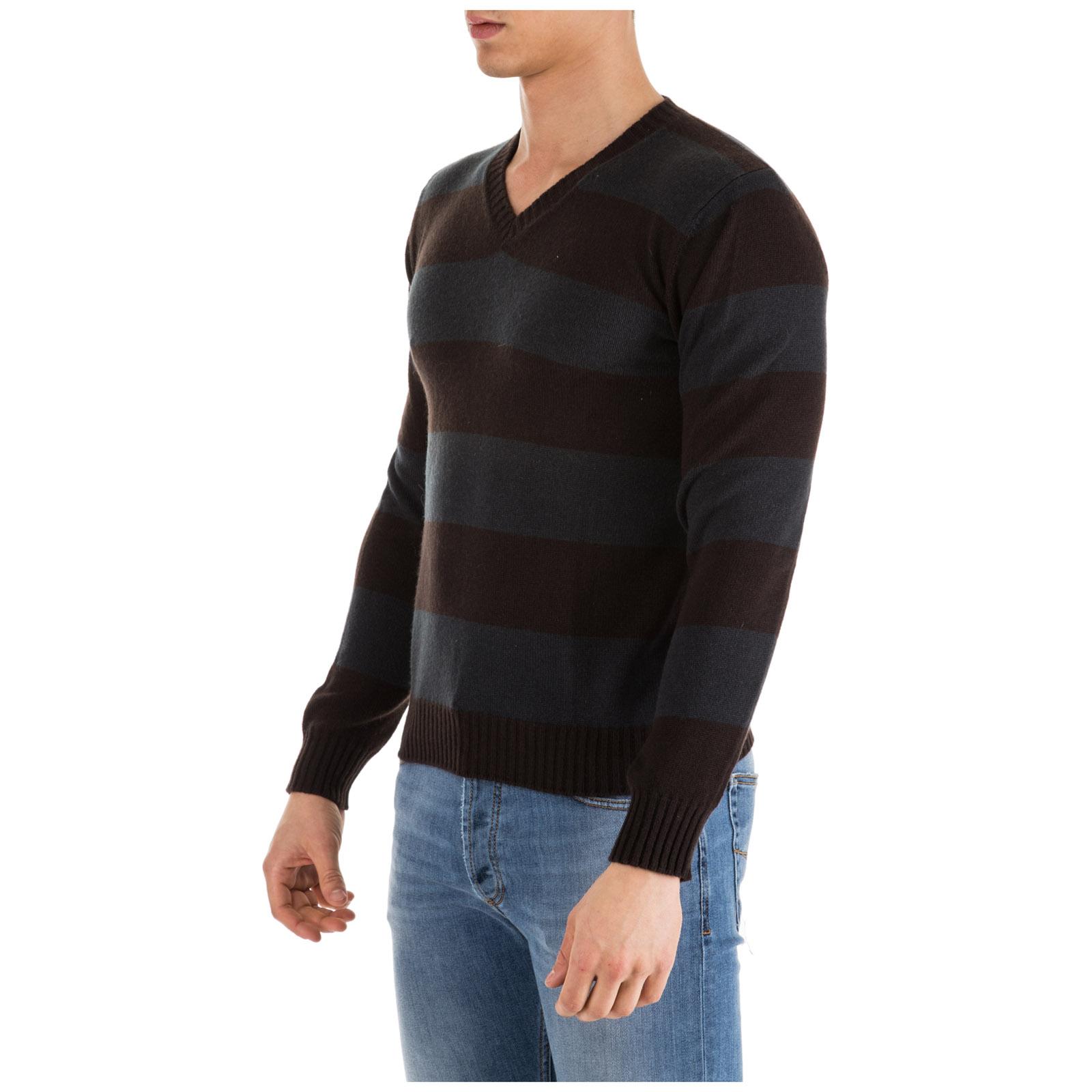 Herren pullover v ausschnitt herrenpulli