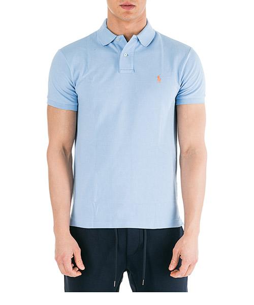 Polo Ralph Lauren 710536856155 azzurro