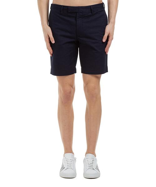 Shorts Ralph Lauren 710646709009 blu