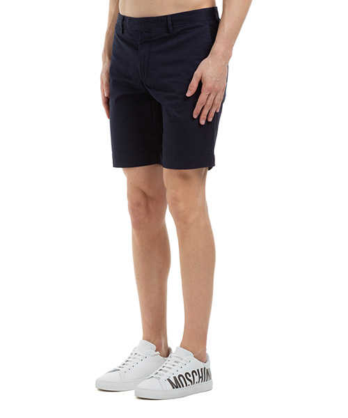 Men's shorts kurz bermuda secondary image