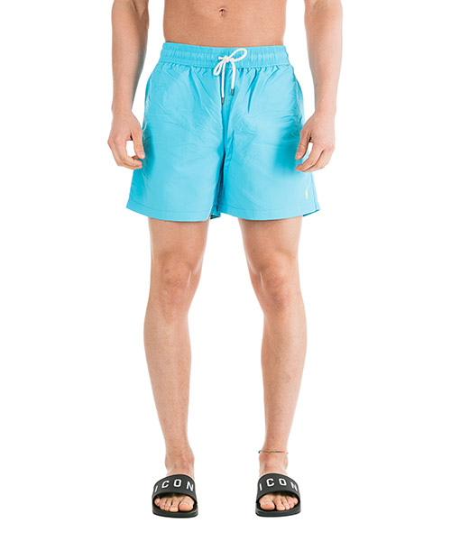 Swimming trunks Ralph Lauren 710683997044 blue