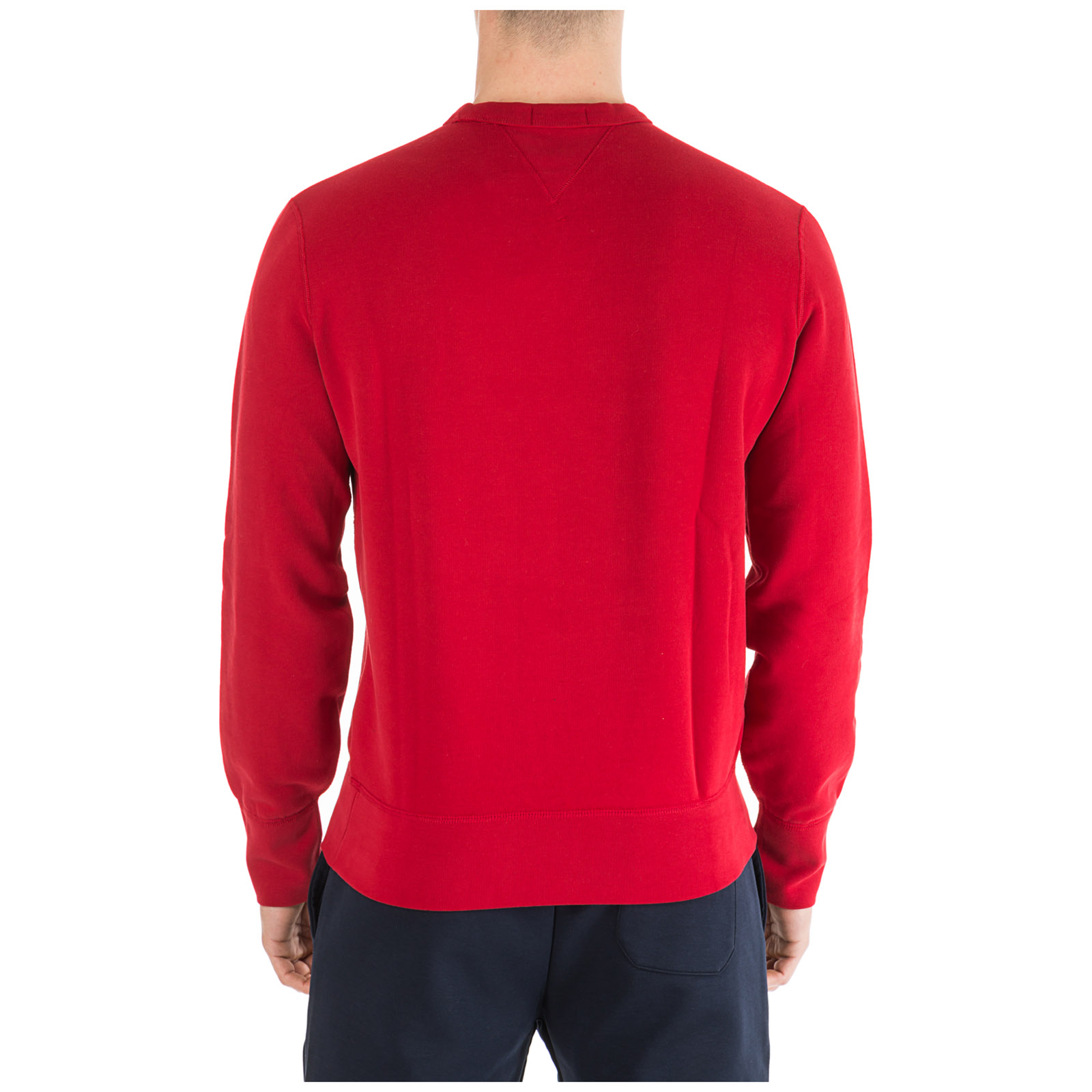 newest 0310b 0a111 Herren sweatshirt