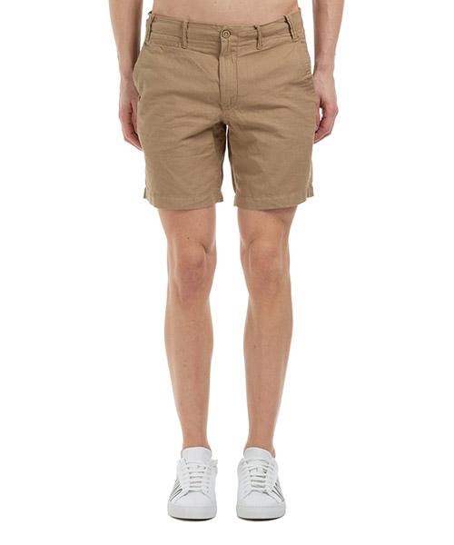 Shorts Ralph Lauren 710795010001 beige