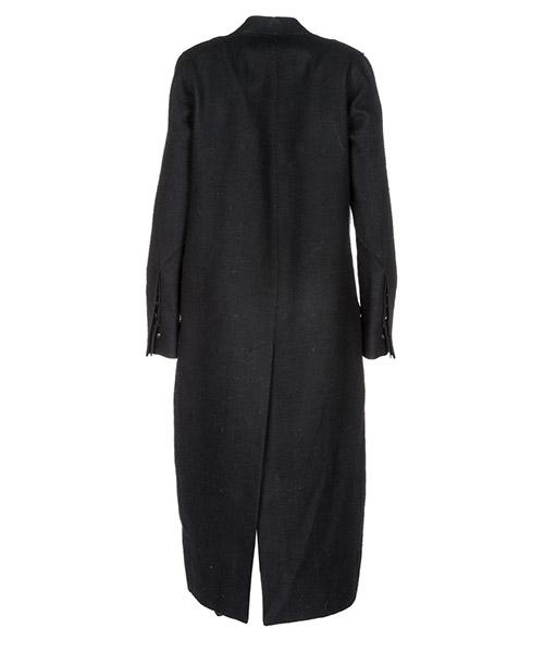 Cappotto donna secondary image