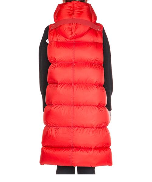Cazadoras chaqueta de mujer secondary image