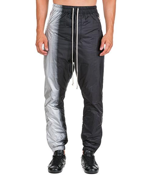Trousers Rick Owens RR19F4388NZD0918 nero