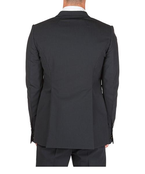 Men's wool jacket blazer secondary image