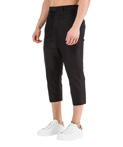 Men's trousers pants astaires secondary image