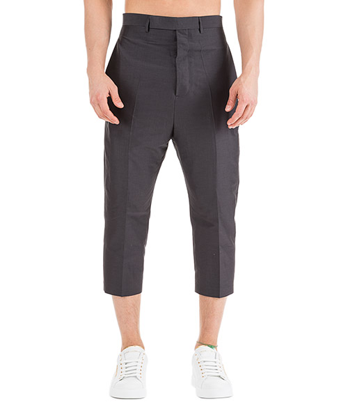 Men's trousers pants astaires