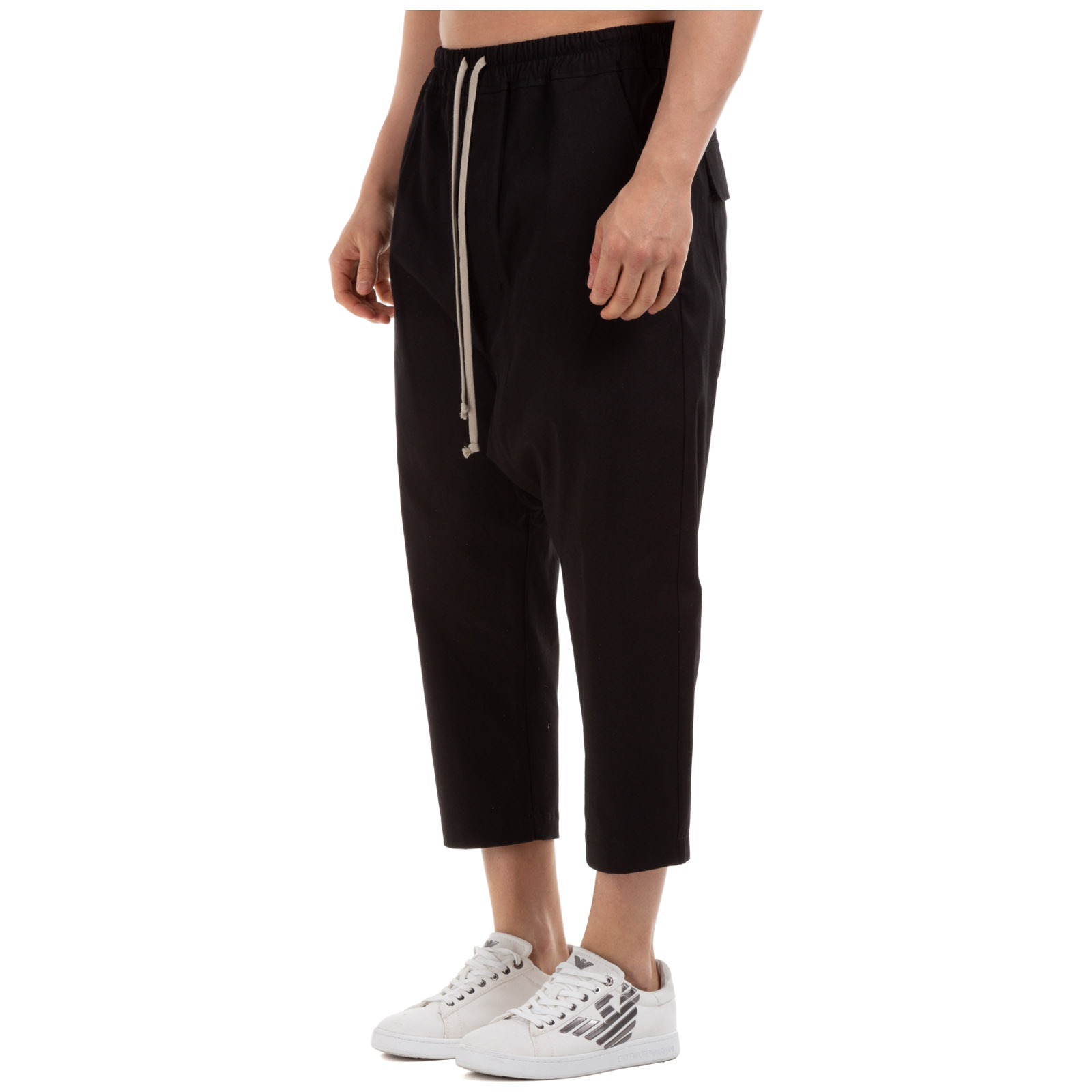 Men's trousers pants