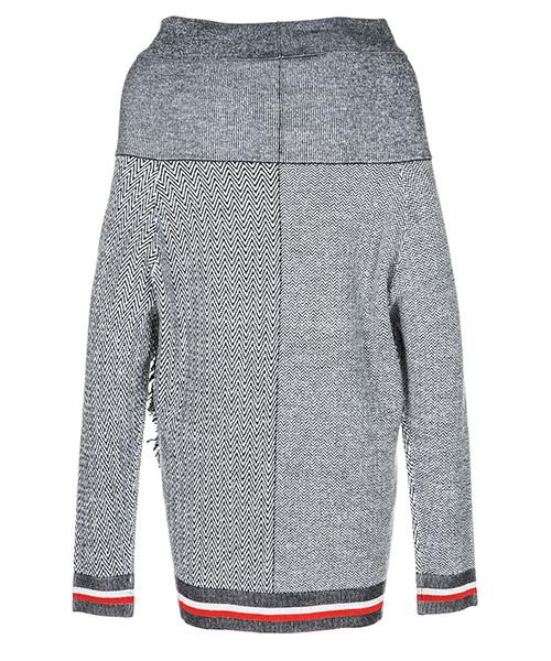 Women's jumper sweater secondary image
