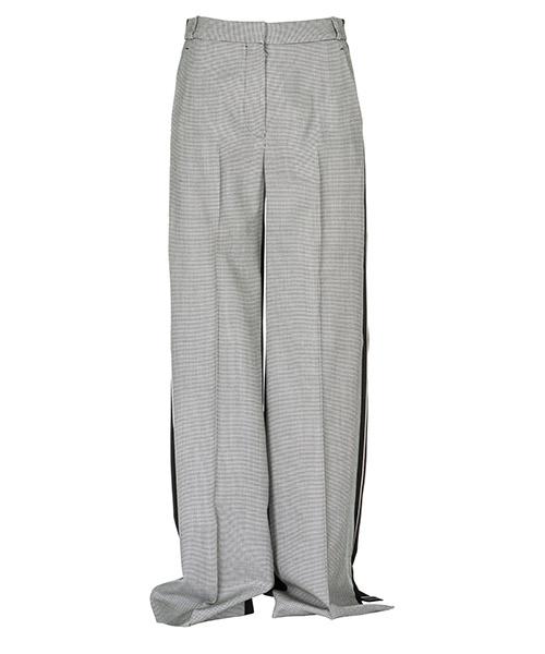 Pantalones Stella Mccartney Reine 529960SLB118486 nero