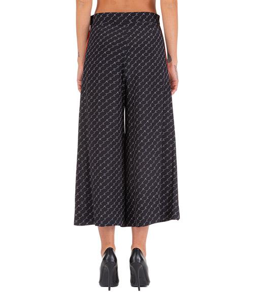 Pantaloni donna jaycee secondary image