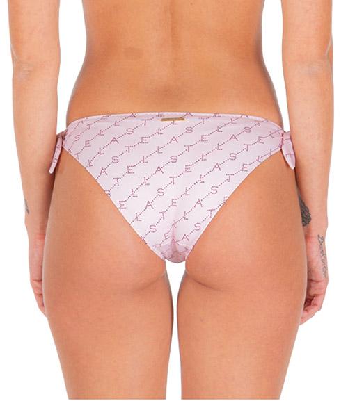 Bikini slip pezzo sotto donna secondary image