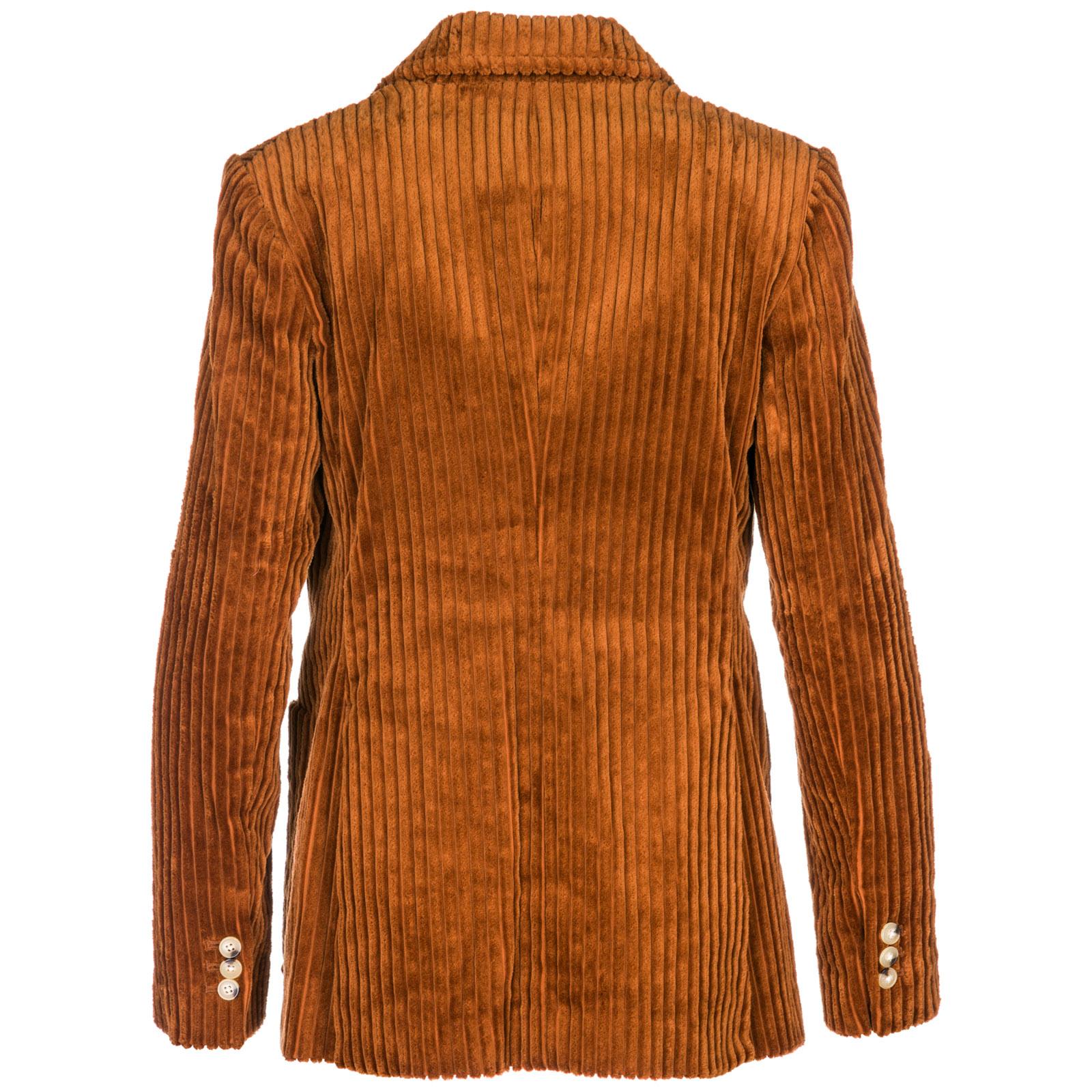 Women's jacket blazer