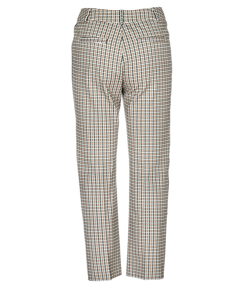 Women's trousers pants martine secondary image