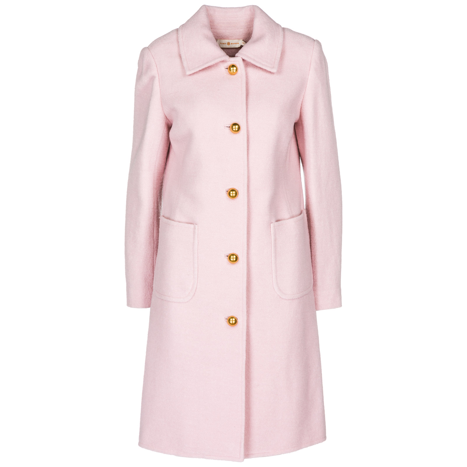 Women's wool coat  colette