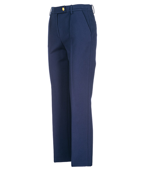 Women's trousers pants sara secondary image