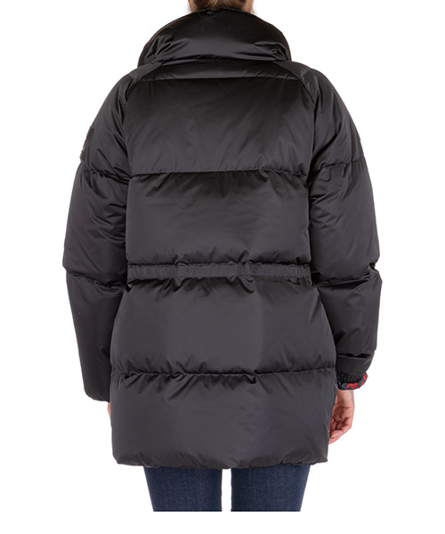 Women's outerwear down jacket blouson secondary image