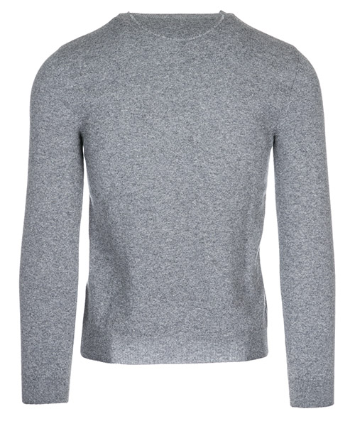 Men's jumper sweater pullover always secondary image