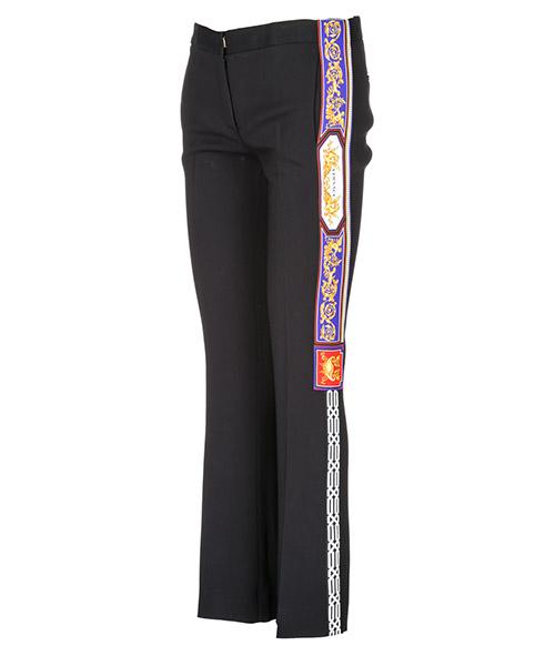 Pantaloni donna secondary image