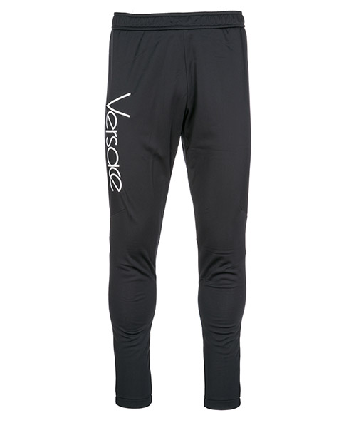 Sport trousers  Versace A81011A227473A008 nero