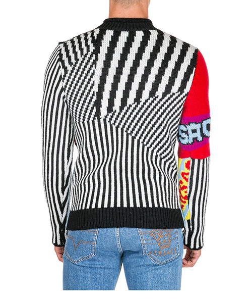 Pull homme secondary image