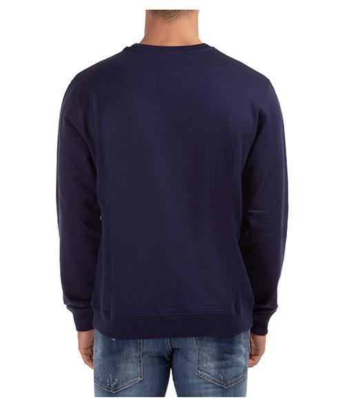 Herren sweatshirt  medusa secondary image