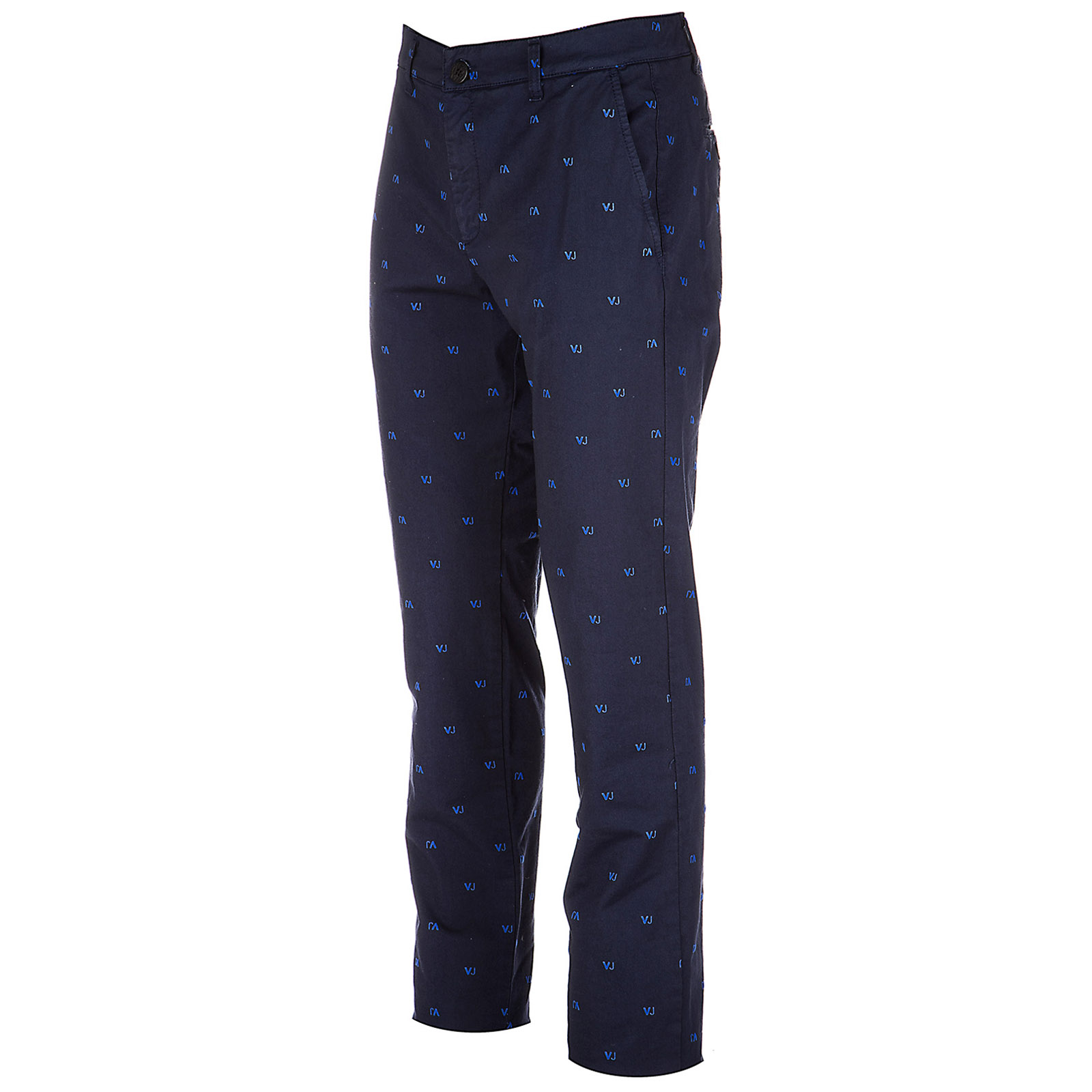 Men's trousers pants regular