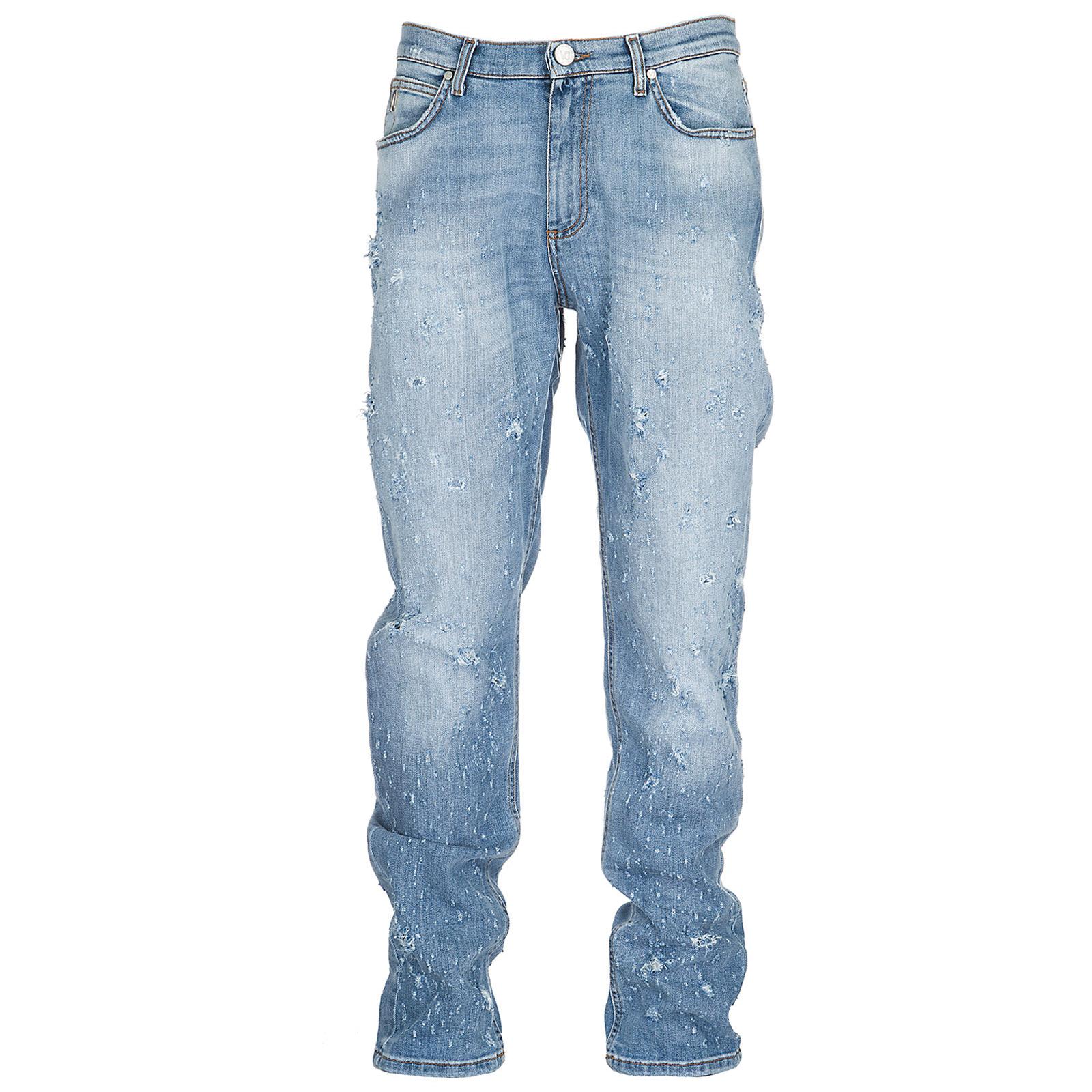c84d2ec7d3 Jeans uomo