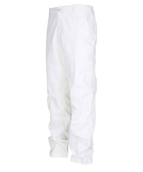 Men's trousers pants twill secondary image