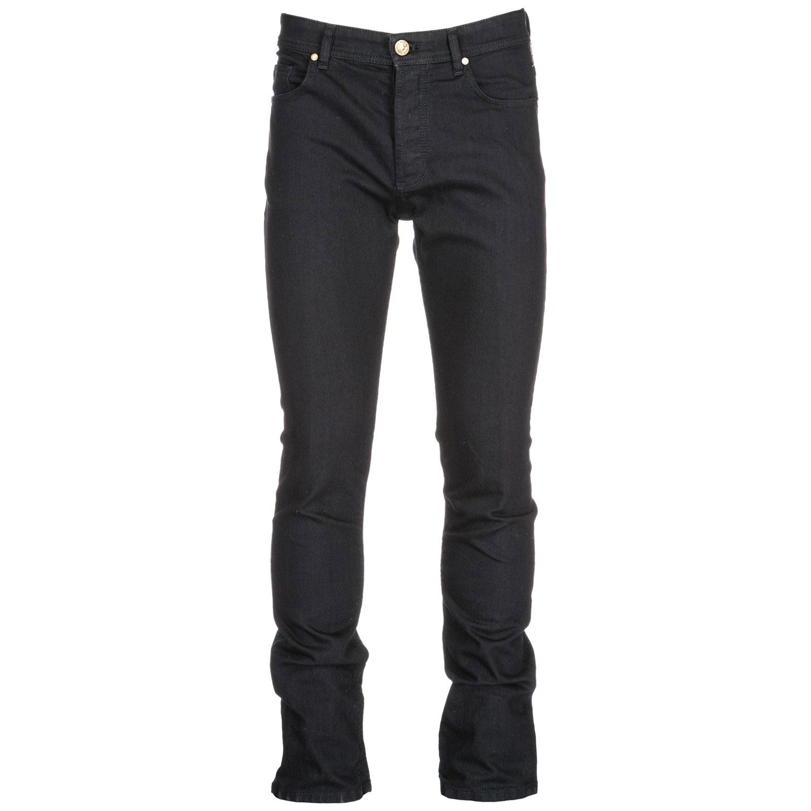 Versace Jeans HERREN JEANS DENIM SLIM
