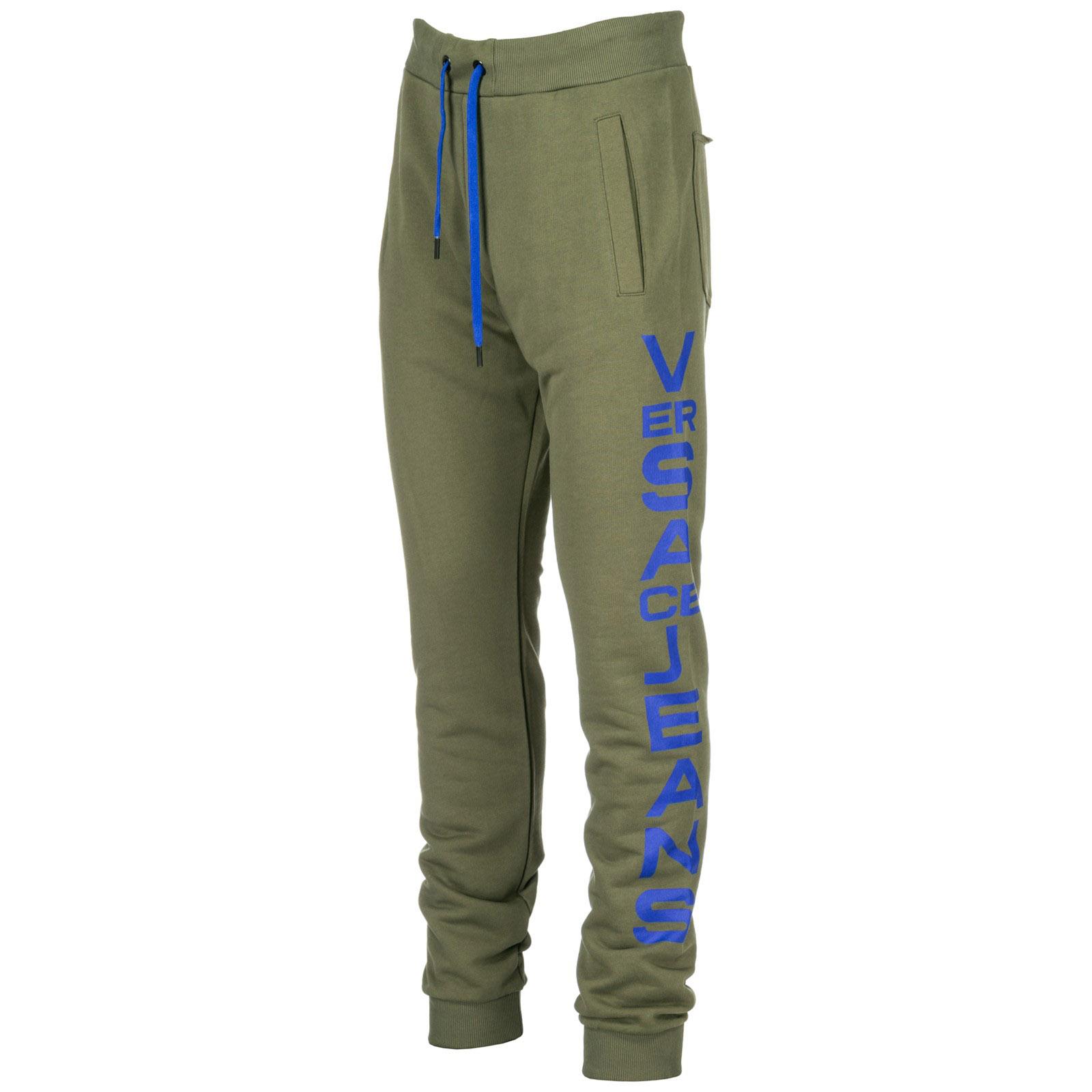 Pantalones deportivos hombre slim fit Pantalones deportivos hombre slim fit  ... 5c6ea424dc9e