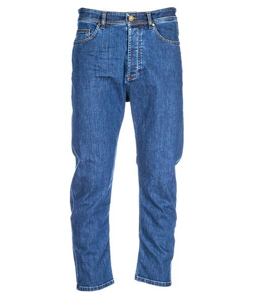 Jeans Versace Jeans A2GSA0B0 AHIPB blu