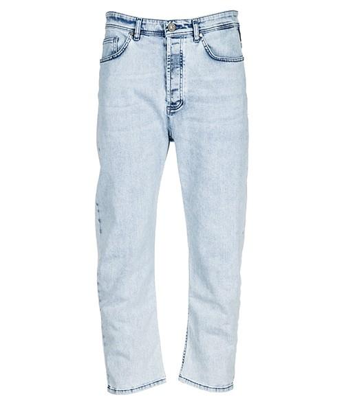Jeans Versace Jeans A2GSA0B0 SUP501 blu