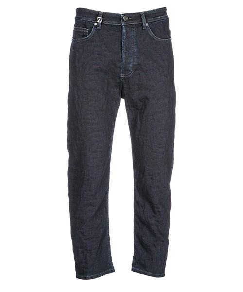 Jeans Versace Jeans - A2GSA0BB blu
