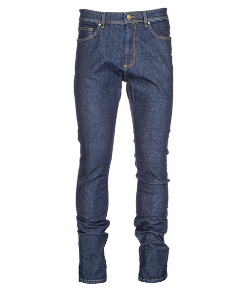 Jeans Versace Jeans - A2GSA0K0 blu